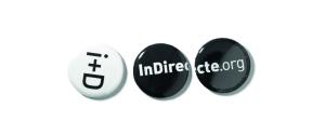 indirecte-01