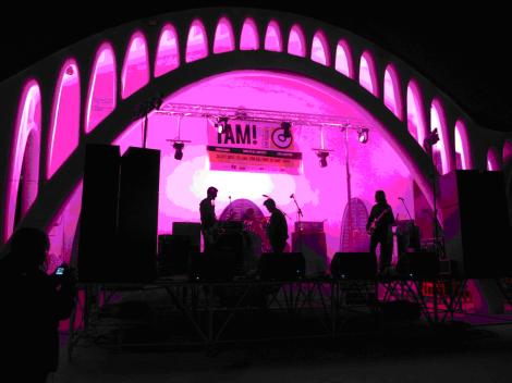 tam-musics